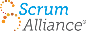 Scrum Alliance